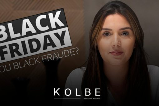 dra. Ana Victoria sobre black friday